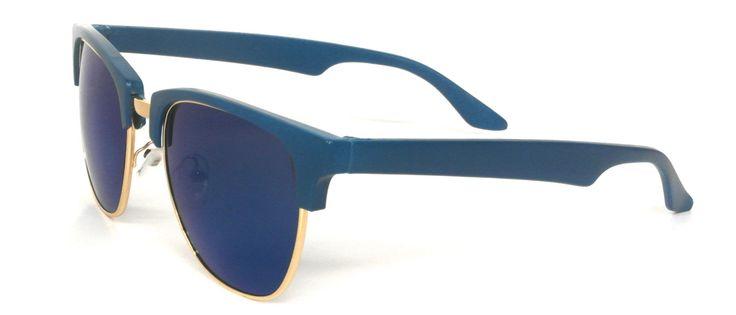Lentes que ponen color a tu vida!!, lentes oscuros con proteccion UV.  www.diquesi.com.mx