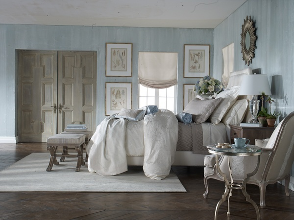 40 best images about for the bedroom on pinterest sarah