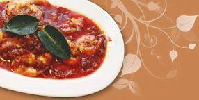 : Welcome to LaZat. Malaysian Home Cooking Class Kuala Lumpur :