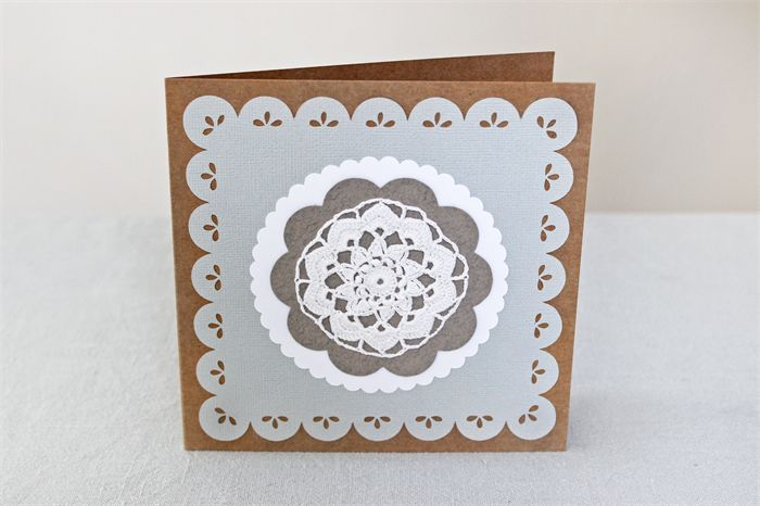 Such whimsical design - these cards are gorgeous for a variety of occasions.