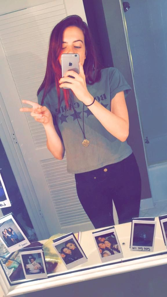 Photos and videos by Dani Cimorelli (@DaniCim) | Twitter