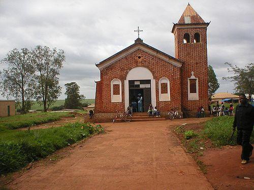 fotos de nzagi angola - Pesquisa Google