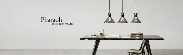 Pharaoh- Designed Hulger for Lightyears