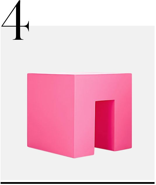 The-Vignelli-Cube-Heller-top-10-coffee-tables-home-decor-ideas-living-room