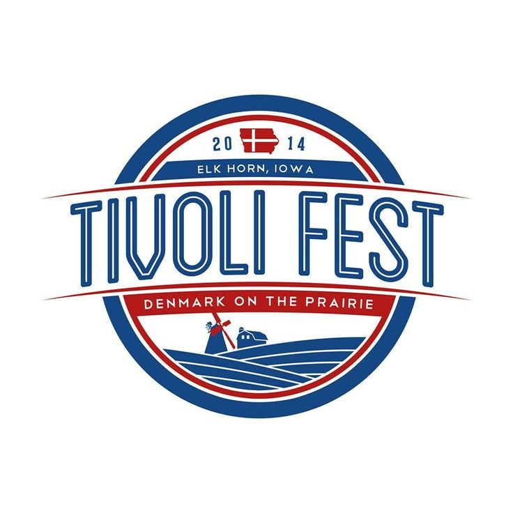 Tivoli Fest Street Market | Tivoli Fest is Memorial Day weekend in Elk Horn, IA. Email eggkrate@gmail.com if you are interested in attending!!  | Egg Krate Antiques LLC - Elk Horn, IA
