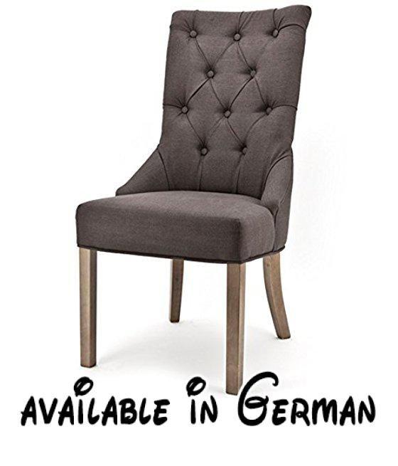 3642 best Möbel - Küche images on Pinterest