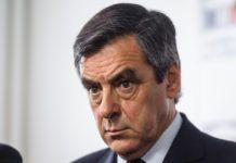 http://srv497.fr.nf/francois-fillon-et-somptueux-train-de-vie-a-matignon-de-2007-a-2012/