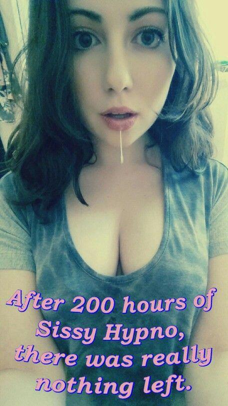 Dominican amateur sex pics