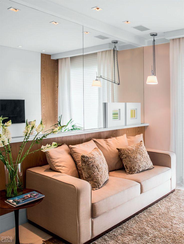 01-jeitos-charmosos-de-decorar-o-canto-do-sofa.jpeg (775×1024)