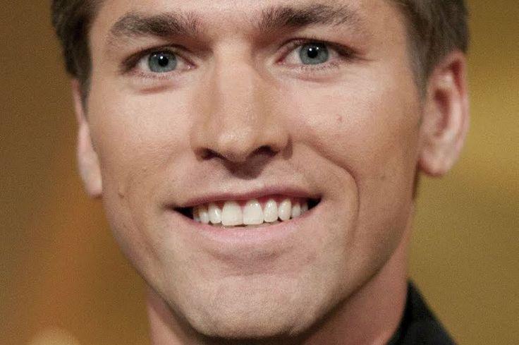 Chase Hilgenbrinck: El futbolista profesional que eligió ser sacerdote