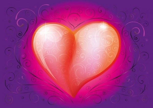 200 PICTURES OF HEARTS | Love Hearts | Heart Images