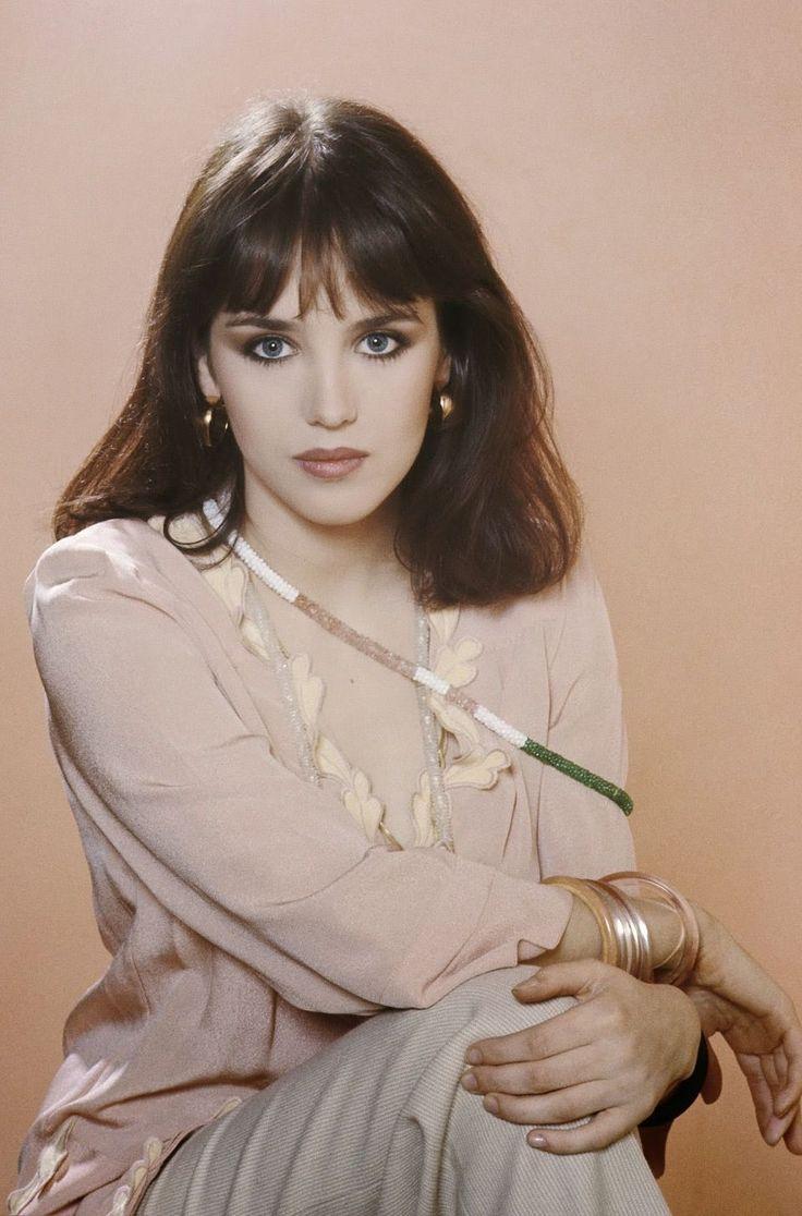 второй французские актрисы молодые фото биография рисунка
