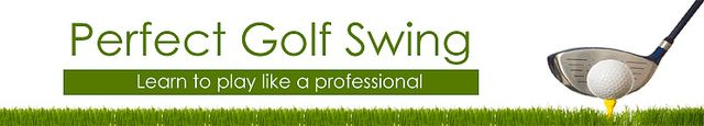 www.perfectgolfswingsecrets.com/    Perfect Golf Swing,golf driver swing,perfect golf swing connection review,golf backswing, golf downswing    Achieving the perfect golf swing is not that difficult; record yourself on a driving range so you can easily d Your Perfect Golf Swing