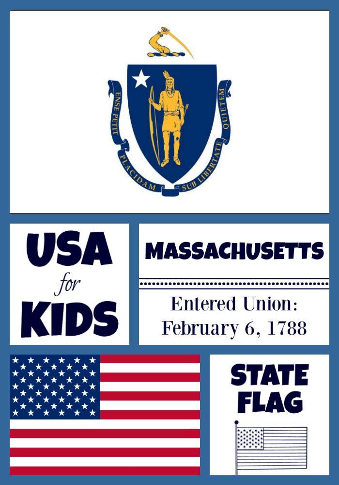 Mejores 150 imágenes de USA State Flags en Pinterest | Banderas de ...