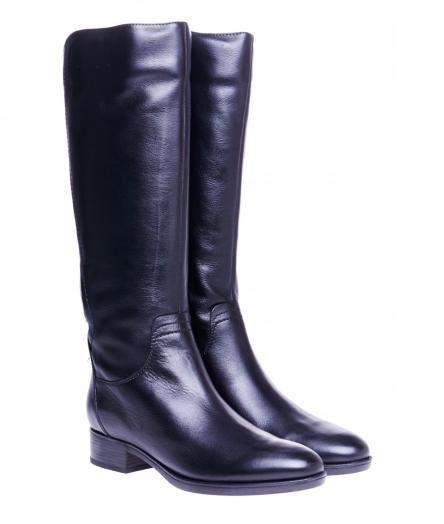 Dámská obuv Geox   Freeport Fashion Outlet