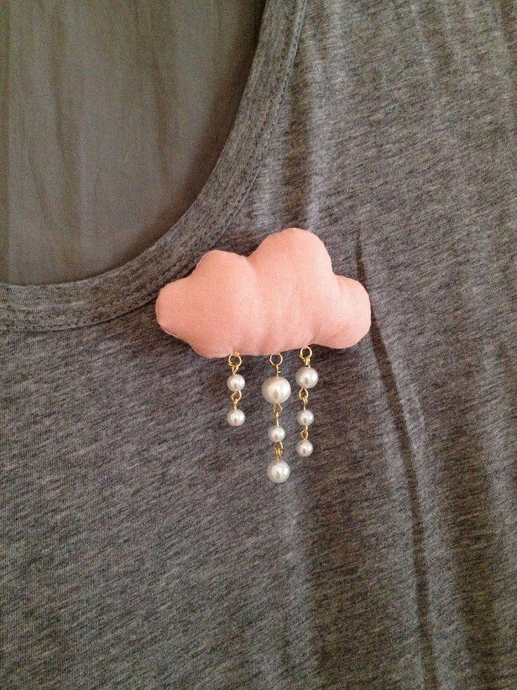 rain accessories15