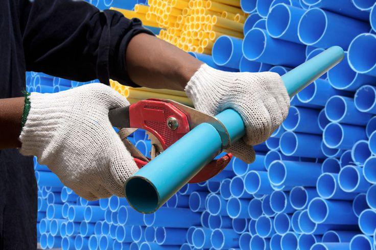 ***Manualidades con Tubos de PVC*** Aprovecha los sobrantes de tu obra o los materiales que consigas por ahí: te contamos algunas ideas para hacer con caños de PVC.......SIGUE LEYENDO EN..... http://comohacerpara.com/manualidades-con-tubos-de-pvc_12822h.html