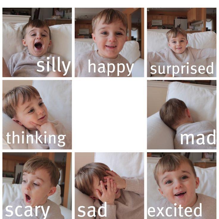 children-funny-photos-photo-editing-example