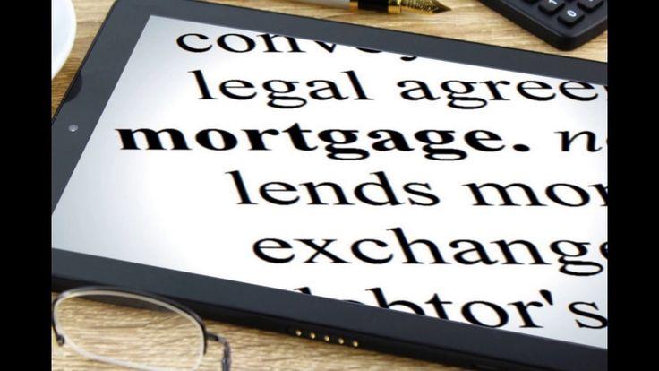 Más de 25 ideas increíbles sobre Mortgage amortization calculator - bank rate mortgage calculator