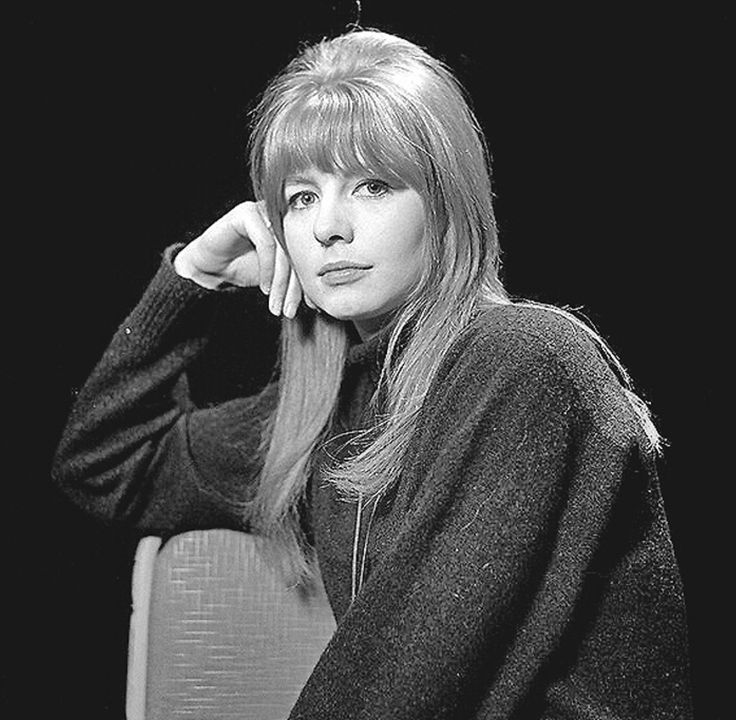 250 best images about jane asher on pinterest jane asher