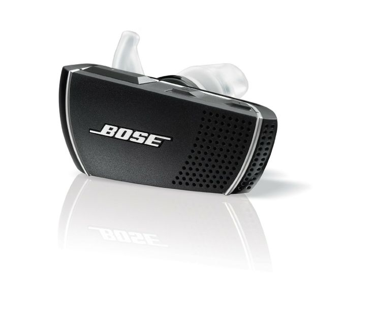 Bose Bluetooth Headset Series 2 - Right Ear: Cell Phones  Accessories http://www.amazon.com/Bose-Bluetooth-Headset-Series-Right/dp/B005LISQ0W/ref=sr_1_2?ie=UTF8qid=1403185875sr=8-2keywords=bose+bluetooth+headphones