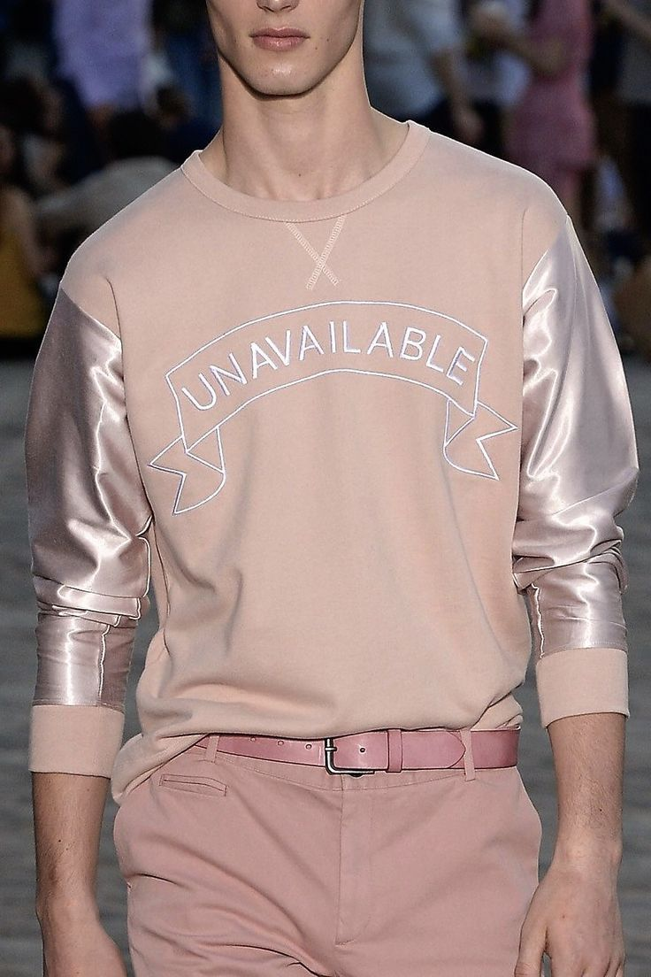 Mejores 500 imágenes de Men\'s Fashion en Pinterest   Moda masculina ...