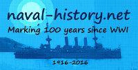 Family History - Royal Navy and Naval History.Net