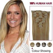 Sensational hair extensions clip in  hair extensions online.