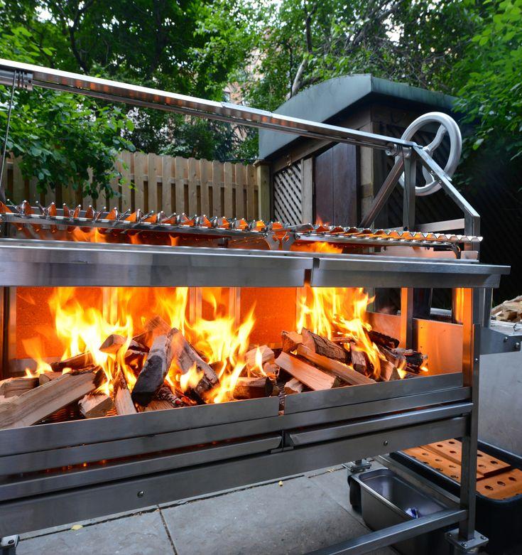 Customer Photos — Grillworks   Diy outdoor kitchen ...