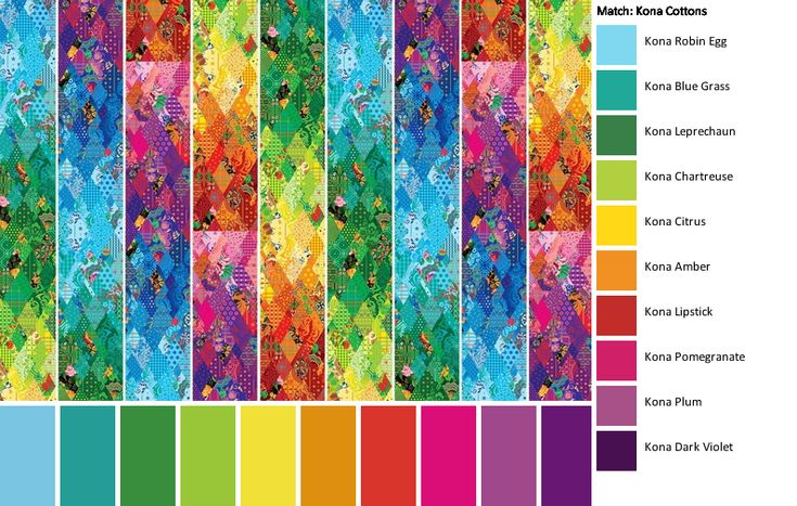 http://www.play-crafts.com/blog/wp-content/uploads/2014/02/olympics-palette-1.png