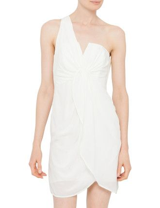 Zimmerman Bridesmaid Dresses 72