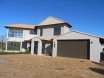 521 Homes For Sale in Langebaan, Western Cape | CCH (Cape Coastal Homes / City Country Homes)