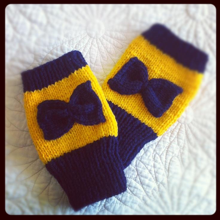 Hand Knitted, Fingerless Mittens by www.lo-studio.biz E-mail: elzanne@lo-studio.biz for all orders.  http://www.facebook.com/lostudiopage