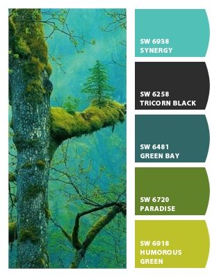 Paint colors from Chip It  by Sherwin Williams  Color Palette GreenGreen  Best 25  Color palette green ideas on Pinterest   Green palette  . Green Paint Color Palette. Home Design Ideas