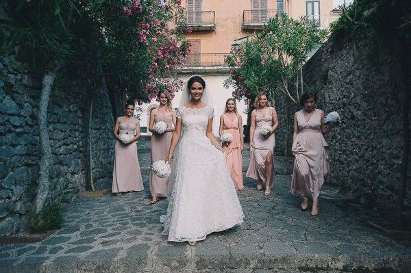 Romantic-Ravello-Wedding-at-Villa-Eva (15 of 31)