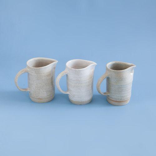 Salad Days Ceramics jugs