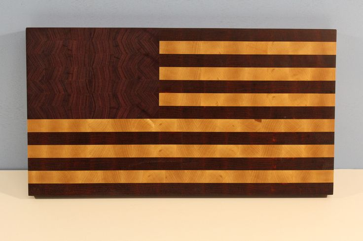 25 Best Ideas About Diy Cutting Board On Pinterest Wood