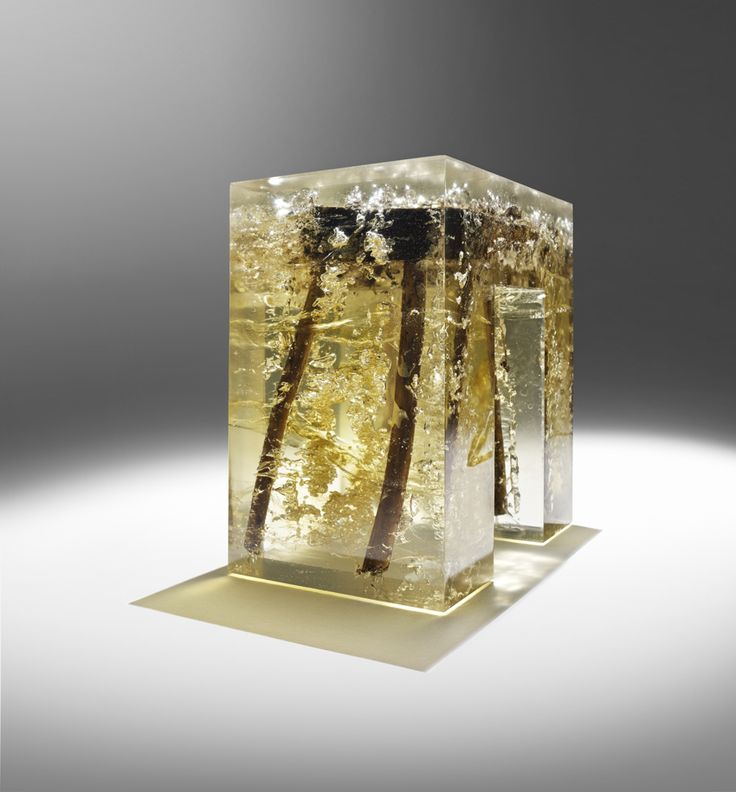 93 best Resin Projects images on Pinterest Resin furniture