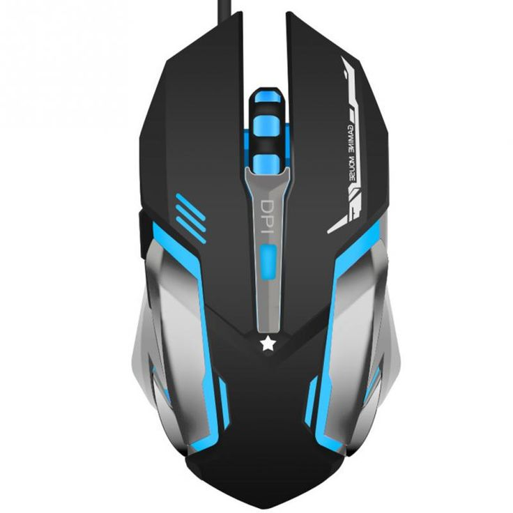 Price: $9.70 Like and Share if you want this     Get it here ---> https://www.yamidoo.com/professional-adjustable-3200-dpi-optical-6-buttons-mechanical-gaming-usb-programming-wireless-games-mouse-mice-for-lol-mice/    #accessories