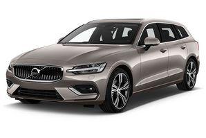 MeinAuto Vorteilsclub – exklusive Sonderkonditionen auf Neuwagen