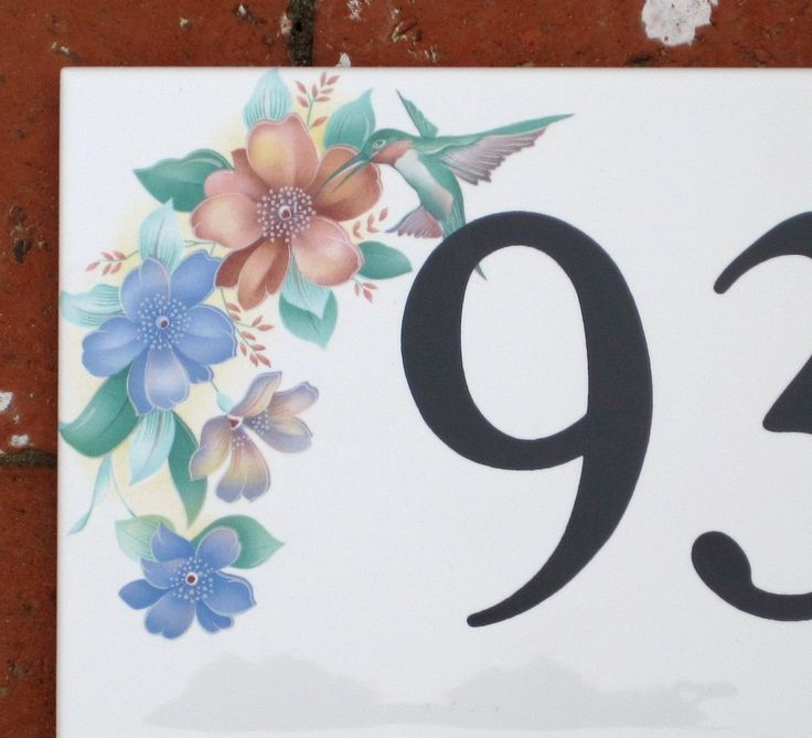 the 25+ best tropical house numbers ideas on pinterest | indoor