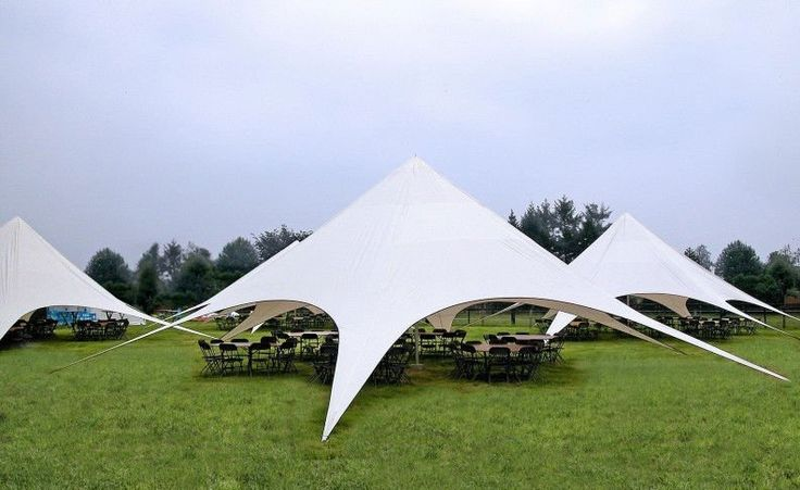 2103 Star Heaven Six Lines White Canopy Tent - Buy Canopy Tent ...