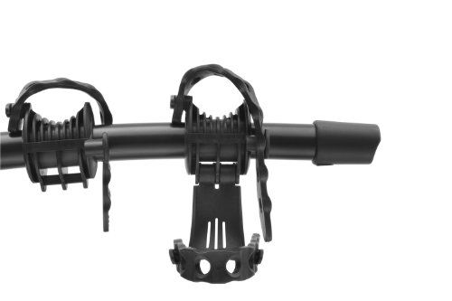 Thule 9030 Vertex 5 Bike Hitch Rack - http://www.rekomande.com/thule-9030-vertex-5-bike-hitch-rack/