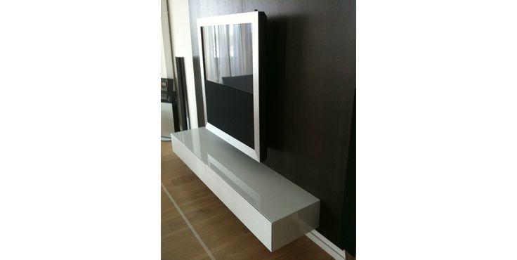 tv wandpaneel auf pinterest 100 inspirierende ideen zum. Black Bedroom Furniture Sets. Home Design Ideas
