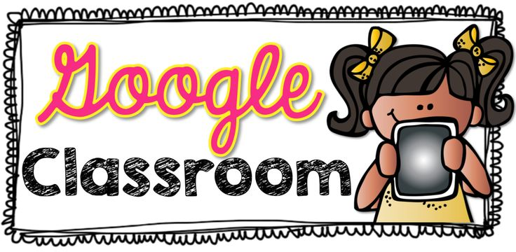 17 Best images about Google Apps for Education on Pinterest Google - import spreadsheet google maps