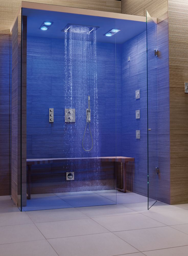 81 best Grohe images on Pinterest | Bathrooms, Toilet and Toilets