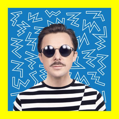 Buy tickets for Martin Solveig's upcoming concert with The Weeknd, Imagine Dragons, and Glass Animals at Hippodrome de Longchamp in Paris on 22 Jul 2017.