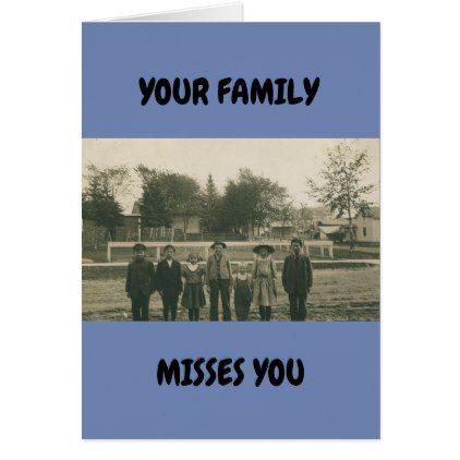 COME BACK TO CHURCH CHRISTIAN GREETING CARD FAITH - love cards couple card ideas diy cyo