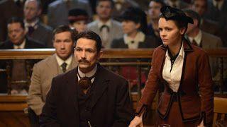 Massimo Fagnoni writer: il caso di Lizzie Borden