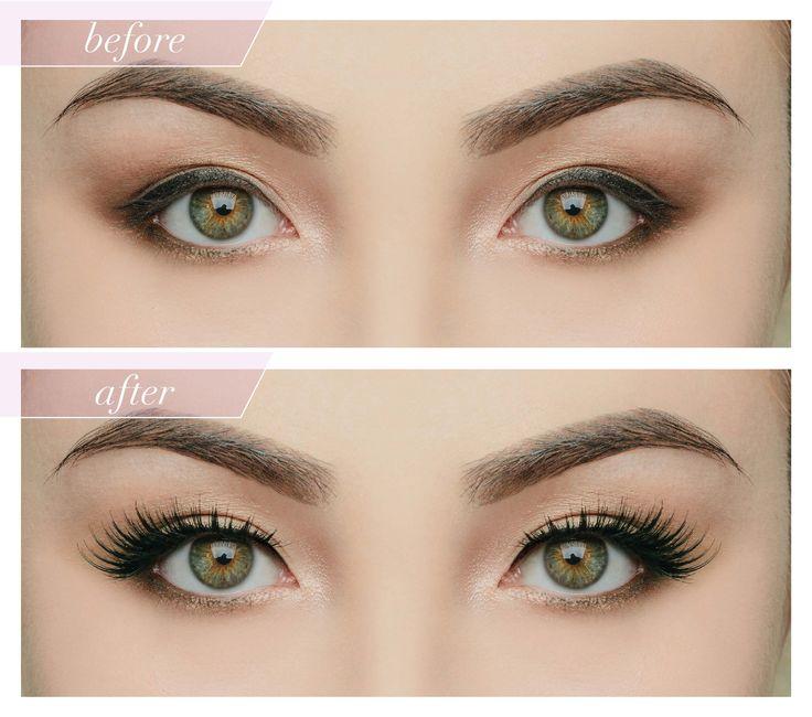 25+ best ideas about Best false eyelashes on Pinterest | Best ...